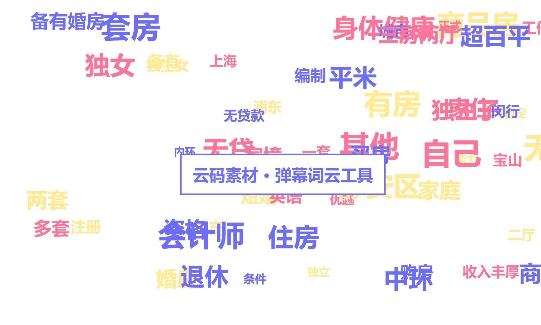 弹幕生成器代码.jpg