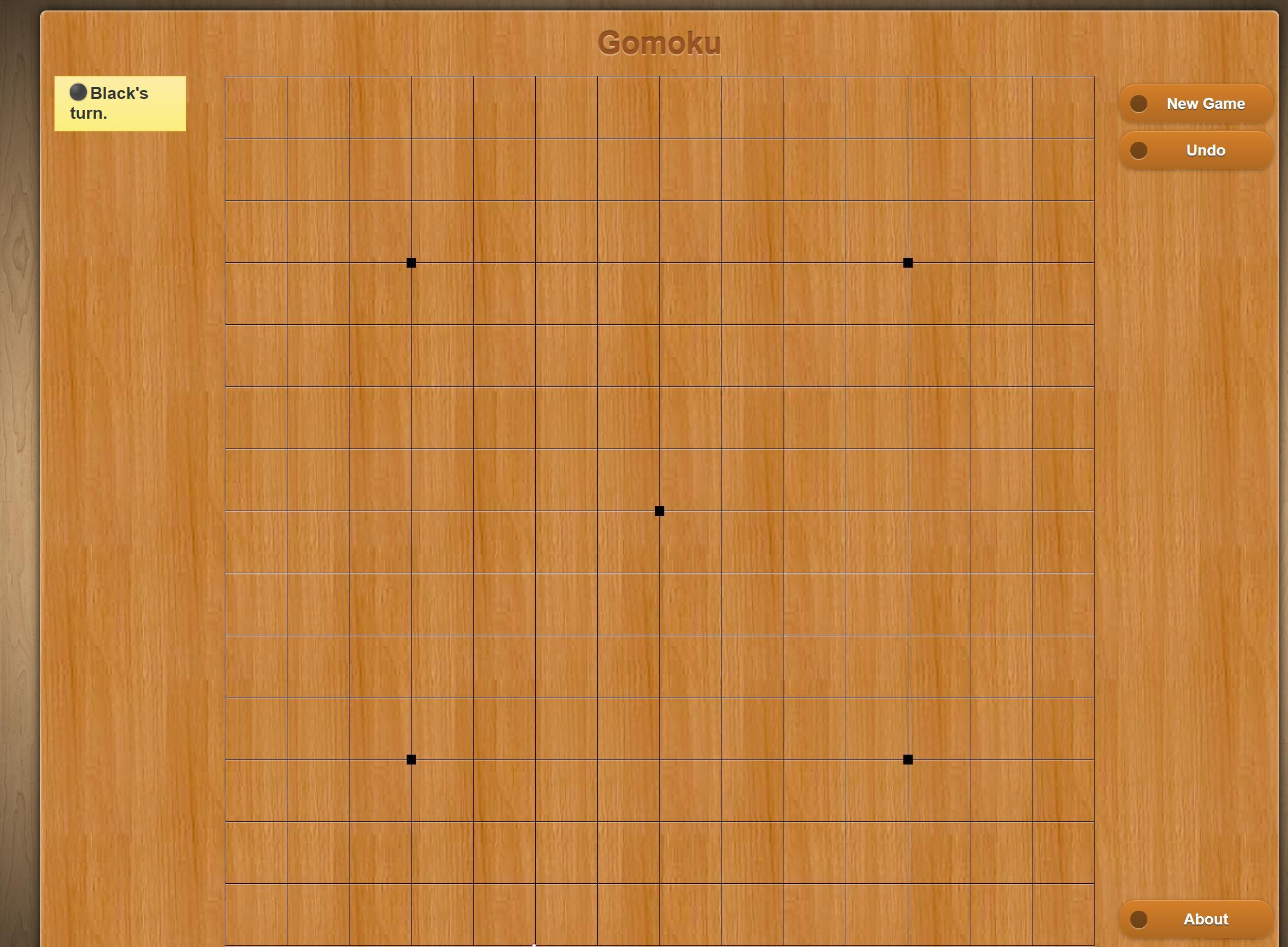 五子棋游戏.jpg